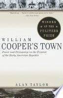William Cooper s Town