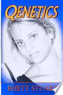 Qenetics