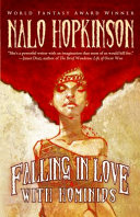 Falling in Love with Hominids Book