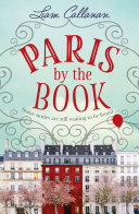 Paris by the Book: one of the most enchanting and uplifting books of the summer!