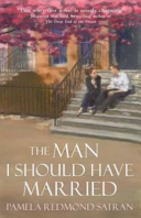 The Man I Should Have Married Book PDF