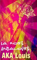 Pdf La Rose Andalouse