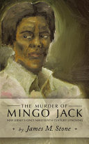 The Murder of Mingo Jack