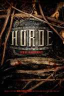 Horde [Pdf/ePub] eBook