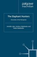 Pdf The Elephant Hunters Telecharger
