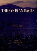 The Eye is an Eagle