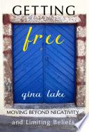 Geting Free Book