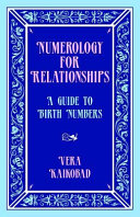 Numerology for Relationships