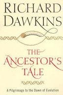 The Ancestor s Tale