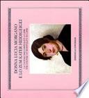 Donna Lucia Morgano e lo Zum Kater Hiddigeigei