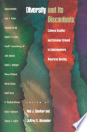 Diversity and Its Discontents Book
