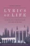Lyrics of Life [Pdf/ePub] eBook