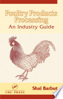 Poultry Products Processing