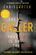 The Caller Pdf/ePub eBook