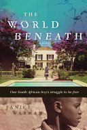 The World Beneath Pdf/ePub eBook