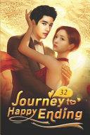Journey To Happy Ending 32