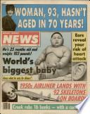 Nov 14, 1989