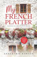My French Platter