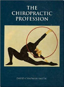 Cover of The Chiropractic Profession