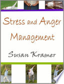 Stress and Anger Management Book PDF