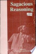 Sagacious Reasoning