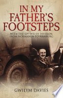 In My Father s Footsteps