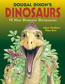 Dougal Dixon s Dinosaurs