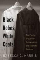 Black Robes, White Coats