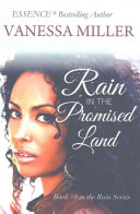 Rain in the Promised Land