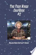 The Four Winds ChapBook # 2