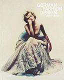 German Fashion Design (1946-2012)