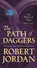 Pdf The Path of Daggers