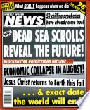 4 Jul 2000