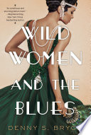 Wild Women and the Blues Book PDF
