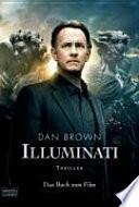 Illuminati (Filmbuchausgabe)