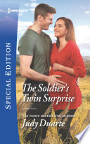 The Soldier s Twin Surprise