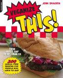 Veganize This!