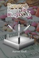 Ruppert  Roids   Rings