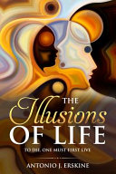 The Illusions of Life