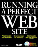 Running a Perfect Web Site