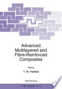 Advanced Multilayered And Fibre Reinforced Composites Book PDF