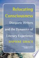 Relocating Consciousness