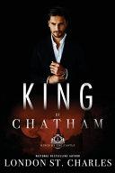 King of Chatham