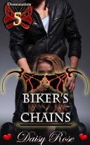 Biker s Chains