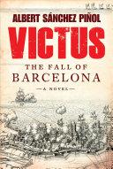 Victus Pdf/ePub eBook