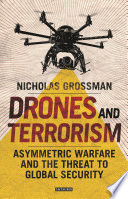 Drones and Terrorism Book