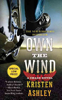 Own the Wind image