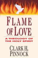 Flame of Love Pdf/ePub eBook
