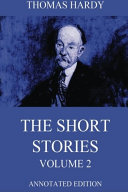 The Short Stories, Volume 2