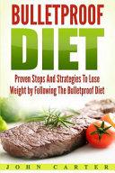 Bulletproof Diet